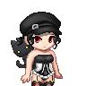 jukebox massacre's avatar