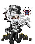 Tears[of]Glass's avatar
