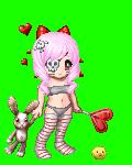 Renesme12359's avatar