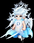 IXI-Angel-Arch-IXI