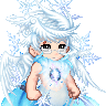 IXI-Angel-Arch-IXI's avatar