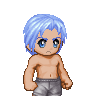 Yuki_Storm_freeze's avatar