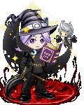 The_Zora_Wizard's avatar