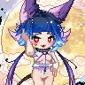 Oheyitsbread's avatar