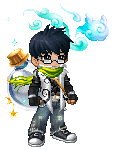 LiL OnE TVs's avatar