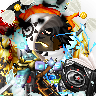 beltmoh's avatar