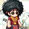 Kush Burning's avatar