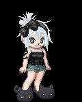 TO_MAZE4U's avatar