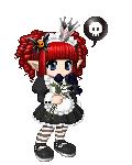 Riyumi Chan's avatar