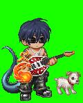 anbu_10's avatar