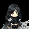 xxxDark Crystal Queenxxx's avatar