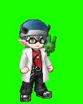 Navlys's avatar
