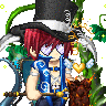 Tackle2186's avatar