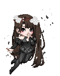 batty mobile's avatar