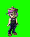 Yen Lei's avatar