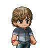 averry's avatar