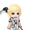 Neoshido's avatar