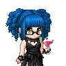 x-Toxique's avatar