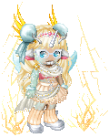 Strawberry Mints's avatar