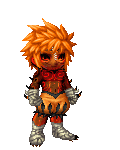Shinigami1995's avatar