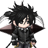 AznZenzation's avatar