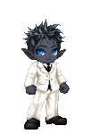 VaLouche Adore's avatar