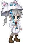 White7777's avatar