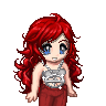 No Princess's avatar