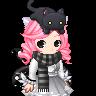 Vetera's avatar