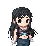 Kiri Zaru's avatar