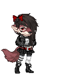 Deadly Coca-Cola Princess's avatar
