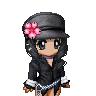 Wu Ai Ni's avatar