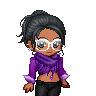 Jersey-Baby-2010's avatar