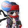 [Shikamaru]'s avatar