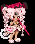 velvethunnie's avatar
