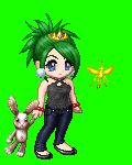 frOz3n_ang3L's avatar