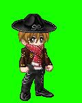 huyboy's avatar