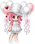 Rare_Blue_Rose09's avatar