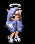 CHILLL FAM's avatar