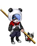 PandaBearNapalm's avatar