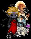 terry_350's avatar
