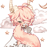 Little Veigar's avatar