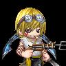 Flipulous's avatar