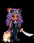 nakita31's avatar