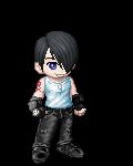 Blood67898's avatar