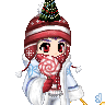 Riku_Ukir's avatar