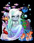 dogwood79's avatar