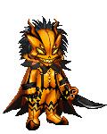 cool jazz III's avatar