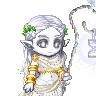 TheElsian's avatar