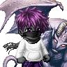 ryuko akita's avatar